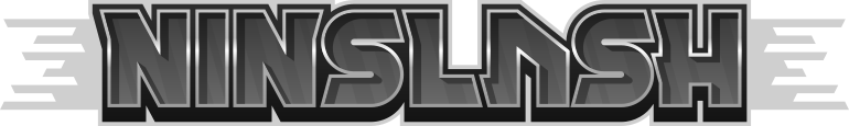 https://www.ninslash.com/png/logo.png